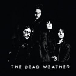 The Dead Weather | Concert Live @ Montreux Jazz Festival 2010