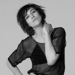 Charlotte Gainsbourg | Best of 84-18
