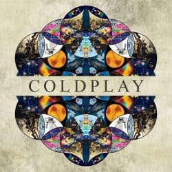 Coldplay | Mega Jukebox Collection