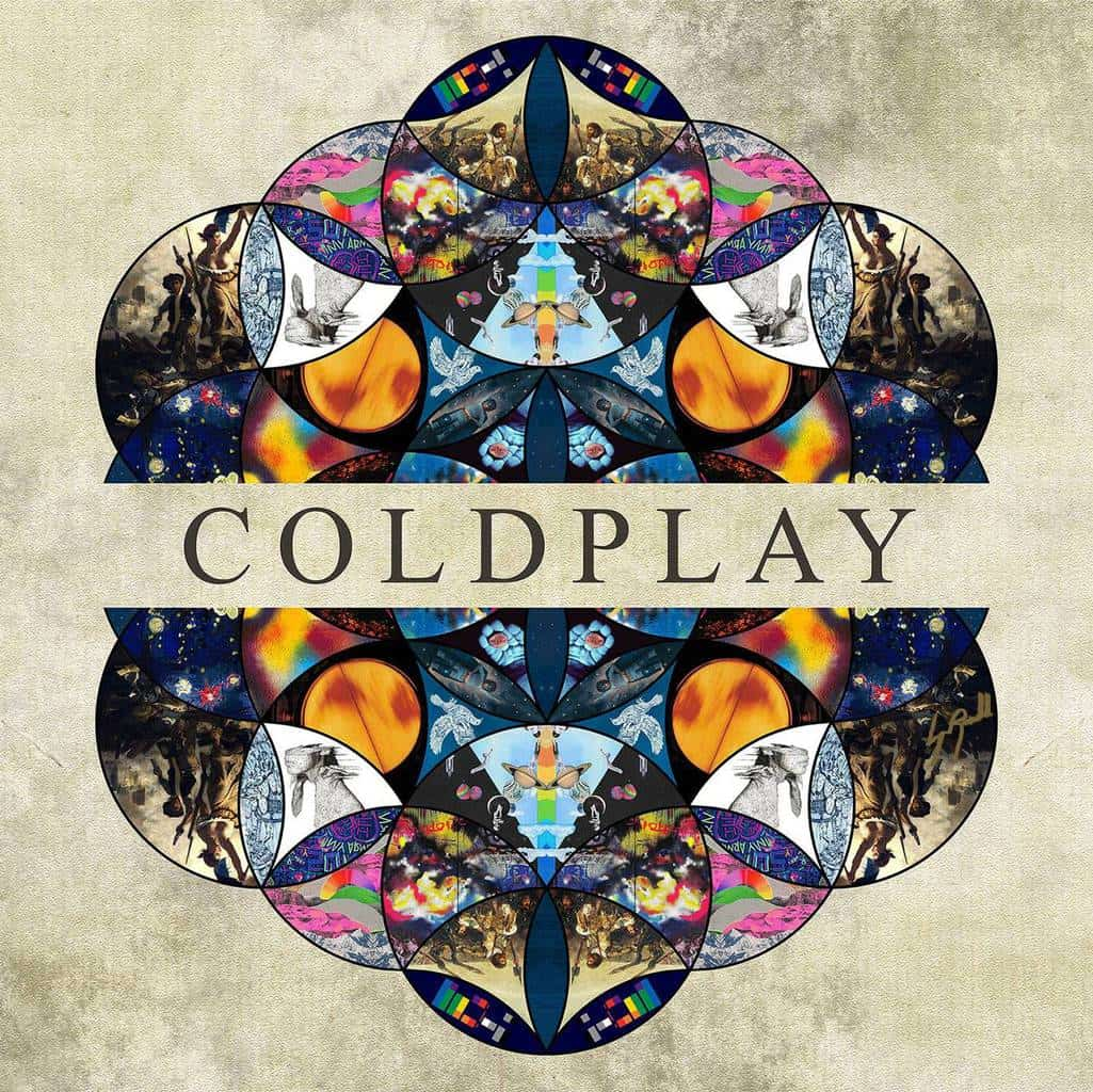 Coldplay - Jukebox 00-17