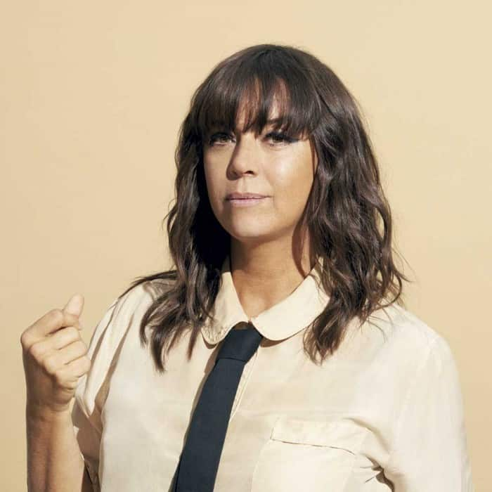 Cat Power - Best of 91-18