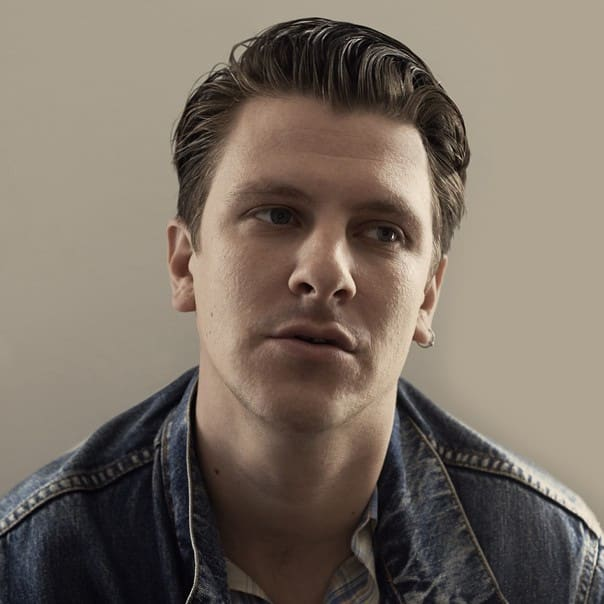 Jamie T | Best of 05-17