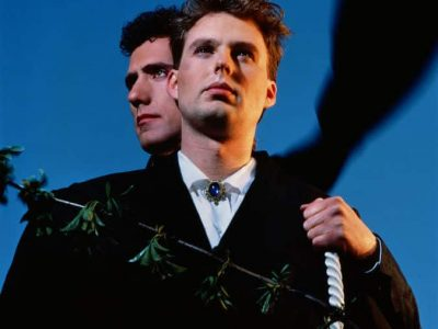 Orchestral Manoeuvres in the Dark (OMD) - Jukebox 79-17