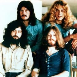Led Zeppelin | Best of 68-80