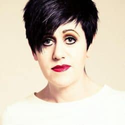 Tracey Thorn | Best of 82-15