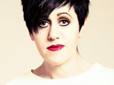 Tracey Thorn - Best of 82-18