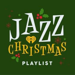 Jazzy Christmas Music | Jukebox Selection