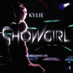 Kylie Minogue | Konzert Showgirl Homecoming Tour: Homecoming Live '06