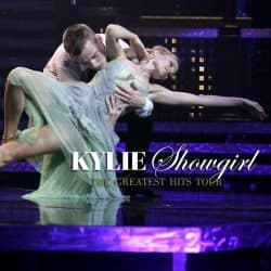 Kylie Minogue | Konzert Showgirl – The Greatest Hits Tour: Live '05