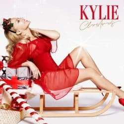 Kylie Minogue | Kylie Christmas – 2015