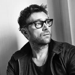 Damon Albarn & Co. | Videos, Lives, Collaborations