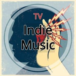 Potoclips.com TV: 100% Indie Music Channel | 15+