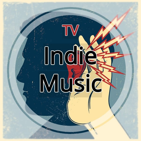 Indie Music - Channel TV Jukebox 2019