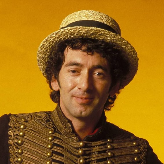 Jona Lewie - Best of 72-10