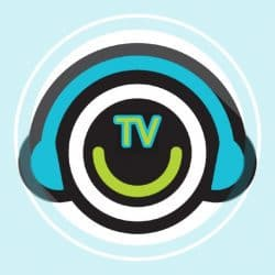 Potoclips.com TV: Best of the Best Channel | 15+