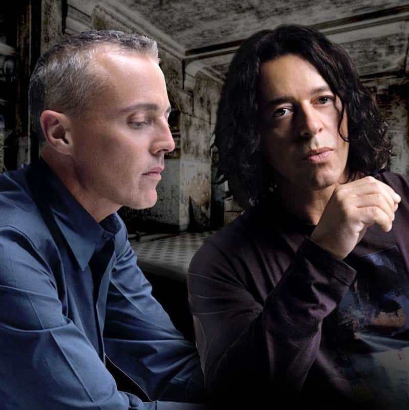 Tears for Fears - Best of 82-05