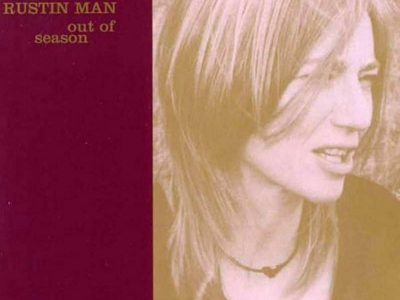 Rustin Man & Beth Gibbons - Concert Out of Season Tour- Live @ Paleo Festival 2003