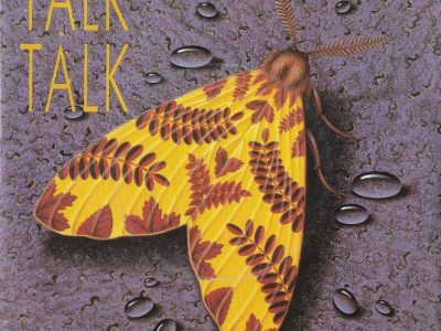 Talk Talk - Life's What You Make It - 1986