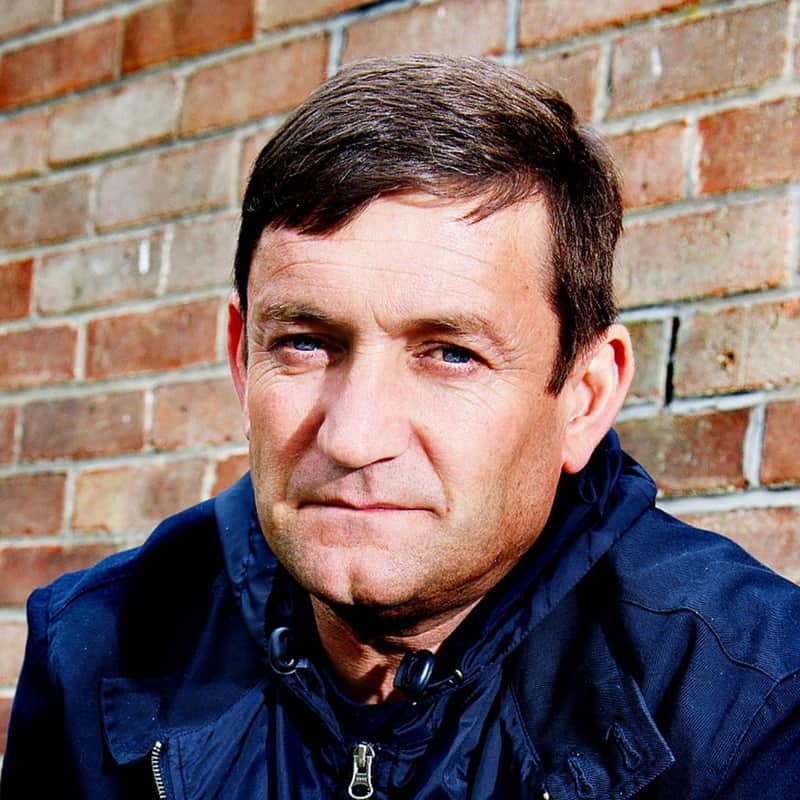 Paul Heaton - Best of 02-18