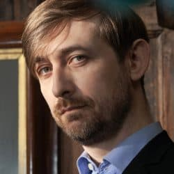 The Divine Comedy | Best of 93-19