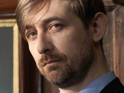 The Divine Comedy - Best of 93-19