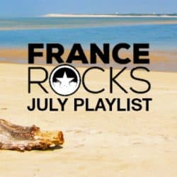 France Rocks | A French Summer – 2019 | 15+