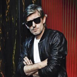 Kavinsky | Best of 06-13