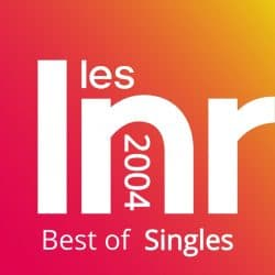 inRocKs | Singles of 2004: the Best of – 2004 | 15+