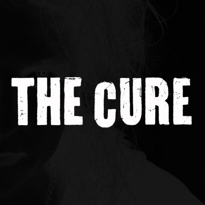 The Cure | Mega Live Jukebox Collection