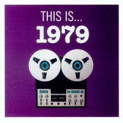 This Is 1979! | Jukebox Selection | 12+