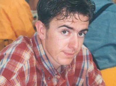 This Is... Yannick in 1999!