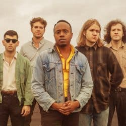 Durand Jones & the Indications | Best of 15-19