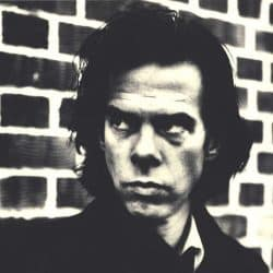 Nick Cave (and the Bad Seeds) | Mega Jukebox Kollektion | 15+