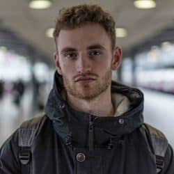 Tom Misch | Best of 14-19
