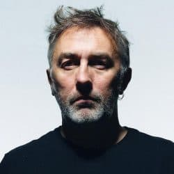 Yann Tiersen | Best of 96-19