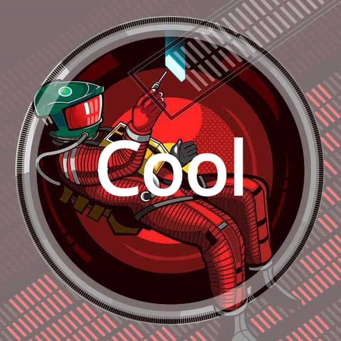 "Space Odyssey | Jukebox ""Cool"" Selection 