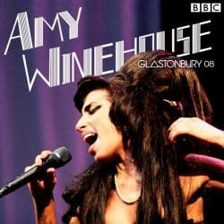 Amy Winehouse | Konzert Back to Black Tour: Live at Glastonbury '08 | 15+