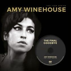 Amy Winehouse | The Final Goodbye – Dokumentarfilm – 2011 | 15+