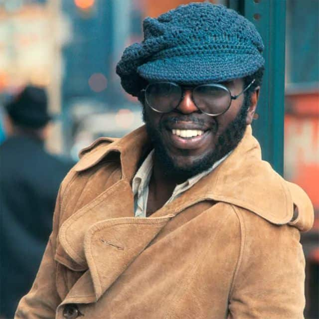 Curtis Mayfield | Best of 70-96