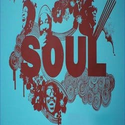 Soul Music | Mega Jukebox Collection | 12+