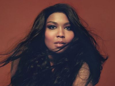 Lizzo - Best of 13-19