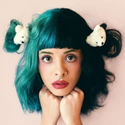 Melanie Martinez | Best of 12-19 | 12+