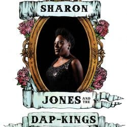 Sharon Jones & the Dap-Kings | Concert Give the People What They Want: Live at Olympia Pari ...
