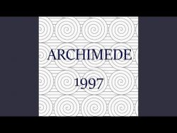 Archimede 1997