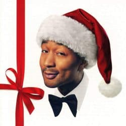 John Legend | A Legendary Christmas – 2018/2019