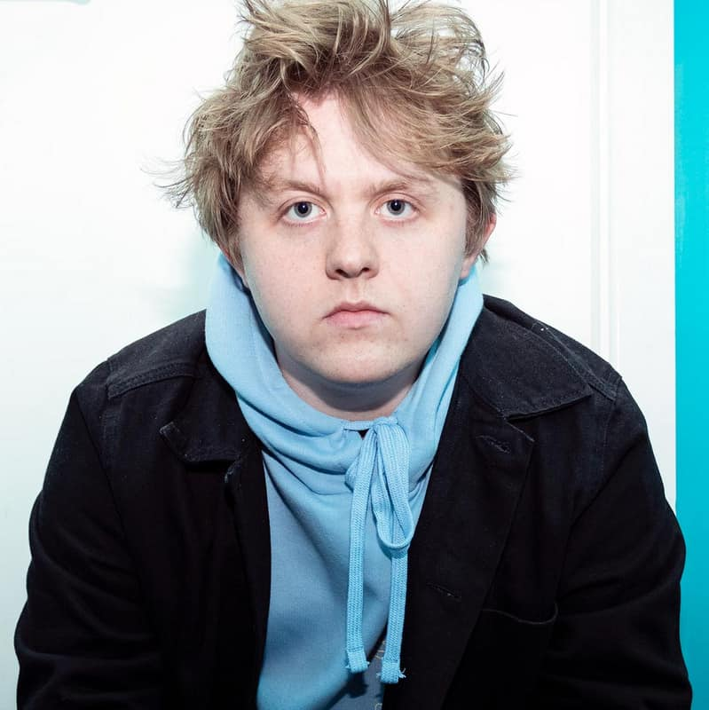 Lewis Capaldi - Best of 17-19
