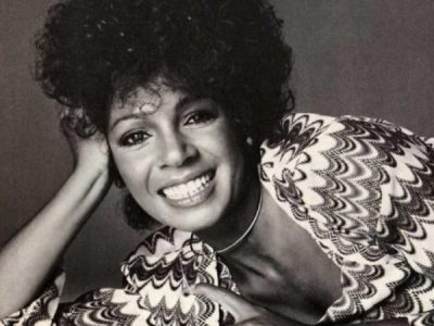 Shirley Bassey - Best of 56-07