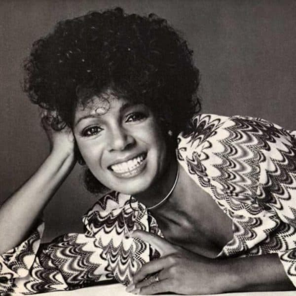 Shirley Bassey | Best of 56-07