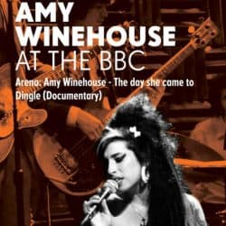 Amy Winehouse | The Day She Came to Dingle – Documentary – 2006 | 15+