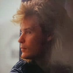 Daryl Hall | Best of 67-11